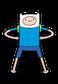 avatar for FinnTheHuman90