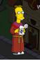 avatar for MaxiDur95