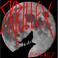 avatar for Energyxer