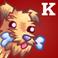 avatar for Danielad95