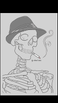 avatar for miax247