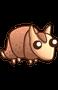 avatar for berkeleyguyver