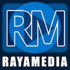 avatar for rayamedia