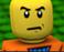 avatar for jaydensilvers