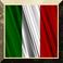 avatar for Scher2o