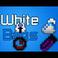 avatar for Zero20145