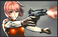 avatar for killermachinetop