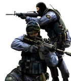 avatar for gtsaplayer1