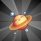 avatar for lhluvsAthena