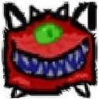 avatar for wfrg