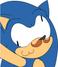 avatar for senketsu_the_IV