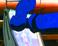 avatar for thewisewyn