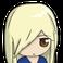 avatar for serenesplash