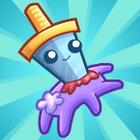 avatar for Muffimonkey