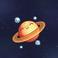 avatar for RyoStonewell