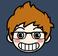 avatar for Painquake