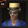 avatar for GabrielI73