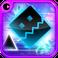 avatar for Cristinelul