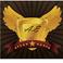 avatar for butchbilliot