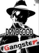 avatar for DrNogood