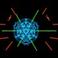 avatar for jcarrasco06062