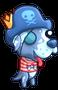 avatar for MajicAimee