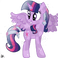 avatar for Ponies_are_cute