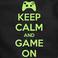 avatar for CrabbedMoss82