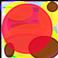 avatar for shinyMoney5