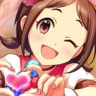 avatar for SugarTaffy