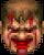 avatar for nick_vdb