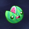 avatar for youstoopid