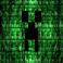 avatar for Metak5000