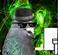 avatar for LePigeon