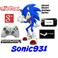 avatar for Sonic931