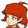 avatar for ZulSuperStars