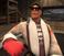 avatar for leopeo54321