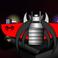 avatar for Tilded