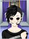 avatar for Jason130902