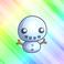 avatar for Bennyman2004