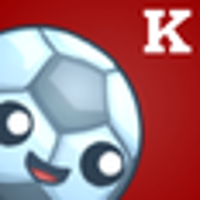 avatar for arturs654321