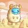 avatar for masonligues