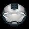 avatar for calebcrone