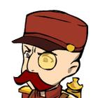 avatar for 99roader12