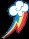 avatar for Birdydash