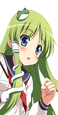 avatar for Sanae_Kochiya
