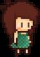 avatar for B34rHand5