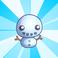 avatar for OmegaKing12345