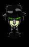 avatar for HatchyTheRobot