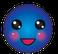 avatar for lincas210